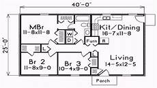 indian style house plans 1000 sq ft house plans 3 bedroom indian style gif maker