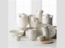 21 Jcpenney Home Collection Dinnerware, JCPenney Home