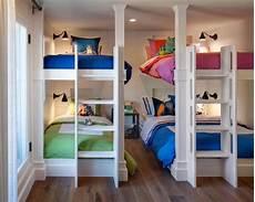 Desain Kamar Tidur Bertingkat Desain Rumah