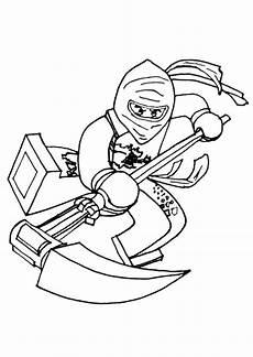 Coole Ausmalbilder Ninjago Bilder 5 Ninjago Ninjago Ausmalbilder Ausmalen Und