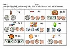 worksheets money 18964 counting money worksheet by erin zaleski teachers pay teachers