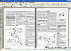 online service manuals 1992 ford f250 auto manual toyota manual carina e 1992 1997 repair manuals download wiring diagram electronic parts