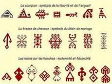 symbole et signification pour tatouage 1000 images about style tatoos on maori