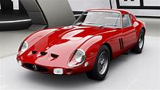 ferrarie 250 gto 250 gto forza motorsport wiki fandom powered