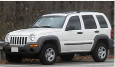 automotive service manuals 2005 jeep liberty auto manual liberty 2005 kj service manual liberty jeep 2005 sport car service