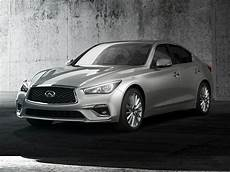 new 2019 infiniti q50 price photos reviews safety