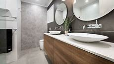 Bathroom Renovations Za by Bathroom Renovations Pretoria Www