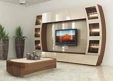 top 40 modern tv cabinets designs living room tv wall units 2019 catalogue