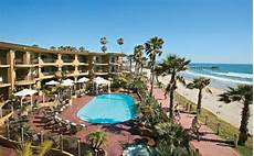 pacific terrace hotel updated 2018 prices reviews san diego ca tripadvisor
