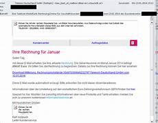 fappit spam angeblich deutsche telekom