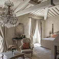 Decoration Shabby Chic Le Monde De