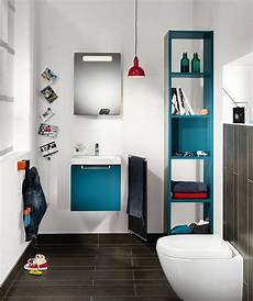bathroom ideas for boys and kid bathroom decorating ideas theydesign net theydesign net