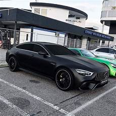 mercedes amg gt63 s 4matic mercedes amg gt r cars