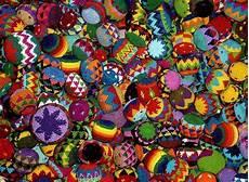 Terkeren 28 Gambar Abstrak 3d Color Richa Gambar