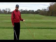 swing lessons golf lessons swing plane drill
