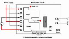 Dc Motor Wiring Diagram And Connection by Dc Motor With Arduino Circuit Diagram Arduino Dc