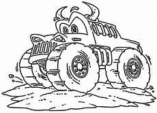 Truck Malvorlagen Zum Ausdrucken Ausmalbilder Kostenlos Truck 7 Ausmalbilder
