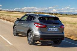 Nissan Qashqai 2017 Price Release Date Review  SUV