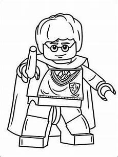 Malvorlagen Ninjago Harry Potter Die 8 Besten Bilder Zu Lego Harry Potter Ausmalbilder Zum