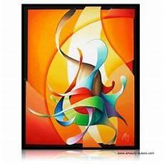 tableau geometrique moderne 51 meilleures images du tableau modeles peinture