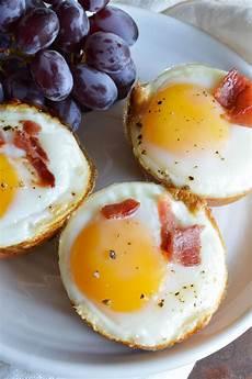 bacon and egg breakfast wonkywonderful