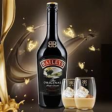 baileys irish cream history how it is made and price