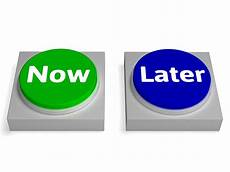 cadillac tax delayed until 2020 health care reform updates cadillac tax delayed until