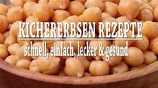Kichererbsenmehl Selber Machen - kichererbsen rezepte humus selber machen gebacken