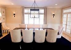 dining room in benjamin moore paint color muslin the perfect shade of cream paint colors