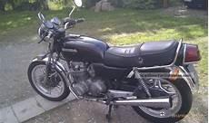 honda cb 650 rc03 1981 honda cb 650 rc03