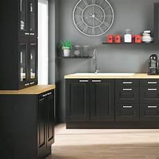 meubles cuisine but 25 cuisines en bois qui nous inspirent but