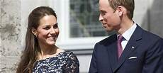 William Und Kate News - to arrest photographer for taking kate