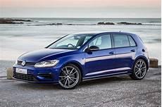 Volkswagen Golf R 2017 Review Cars Co Za