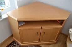 tv verstecken möbel eck tv ma bel gebraucht kaufen nur 2 st bis 60 g 252 nstiger