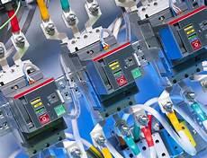 electrical installation buildex
