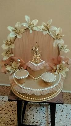 engagement ring platter ribbon flower pinterest engagement rings i love and love the