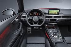 audi a5 cabrio und der fr 252 hling kann kommen motorblock