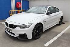 bmw m4 coupé bmw m4 wolna encyklopedia