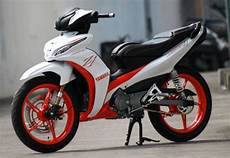 Modifikasi Jupiter Z1 by Harga Yamaha Jupiter Z1 2018 Review Spesifikasi Modifikasi
