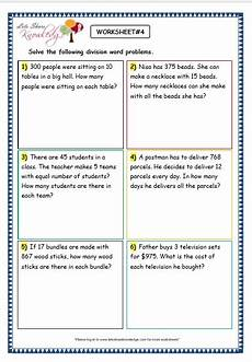 division word problems worksheets 3rd grade 11404 grade 3 maths worksheets division 6 9 division word problems lets knowledge