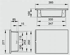 Tableau Electrique Dimension Monde De L 233 Lectronique Et