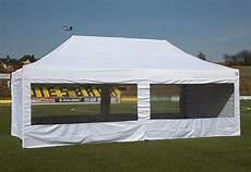 expresszelte zelt 3 x 6 meter wei 223 kaufen otto