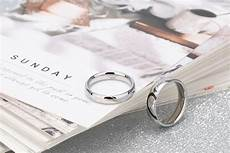 how much should you pay for a wedding ring band