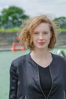 Luise Wolfram Tatort - tatort echolot luise wolfram als schr 228 ge cyber polizistin