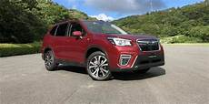 subaru forester 2020 australia car review car review