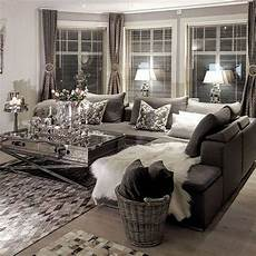 Grey And White Home Decor Ideas by Join Us And Enter The World Of Luxury And Modern Furniture