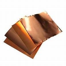 copper sheet in kolkata west bengal get latest price from suppliers of copper sheet in kolkata