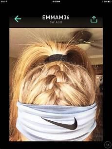 basketball hairstyles girls fade haircut