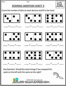 simple math addition worksheets for kindergarten 9340 kindergarten math worksheets kindergarten math worksheets free kindergarten math worksheets