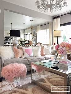 Home Goods Decor Ideas by Isn T This Pink Bench From Home Goods To Die For
